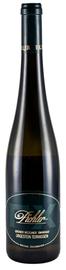 Вино белое полусухое «Gruner Veltliner Smaragd Urgestein Terrassen» 2015 г.