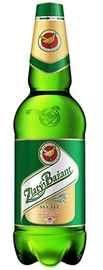 Пиво «Zlaty Bazant Svetle»