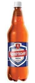Пиво «Черниговское Светлое»