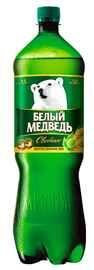 Пиво «Белый Медведь»