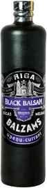 Бальзам «Riga Black Balsam Curant»
