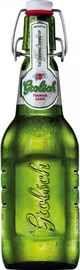Пиво «Grolsch Premium Lager» Нидерланды (Голландия)