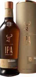 Виски шотландский  «Glenfiddich Experimental» в подарочной упаковке