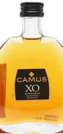 Коньяк французский  «Camus XO»