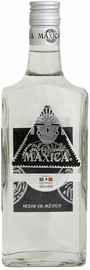 Текила «Maxica Silver»