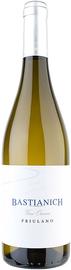 Вино белое сухое  «Vigne Orsone Friulano» 2015 г. с защищенным географическим указанием