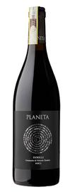 Вино красное сухое «Dorilli Cerasuolo di Vittoria Classico» 2013 г.
