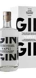 Джин «Kyro Napue Gin» в подарочной упаковке