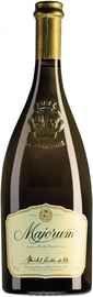 Вино белое сухое «Majorum Pouilly-Fume Michel Redde et Fils» 2012 г.