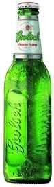 Пиво «Grolsch Premium Lager» Россия