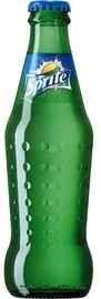 Газированный напиток «Sprite» в стекле