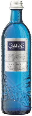 Вода минеральная «Selters»