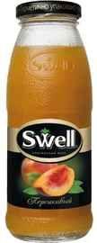 Сок «Swell Персик»