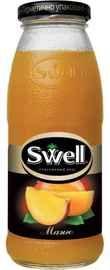 Сок «Swell Манго»