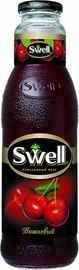 Сок «Swell Cherry»