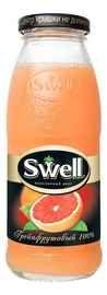 Сок «Swell Grapefruit»