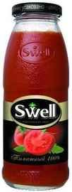 Сок «Swell Tomato»