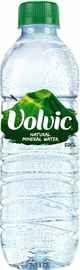 Вода минеральная «Volvic»