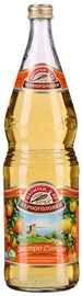Газированный напиток «Напитки из Черноголовки Ситро»