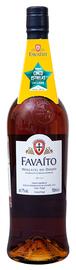 Вино ликерное белое сладкое «Favaito»