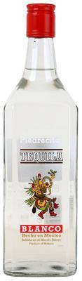 Текила «La Piedrecita»