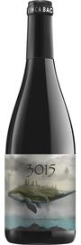 Вино красное сухое «Finca Bacara 3015 Monastrell ecologico»