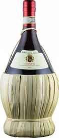 Вино красное сухое «Poggio Al Sale Chianti»
