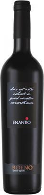 Вино красное сухое «Enantio Valdadige Terradeiforti» 2012 г.