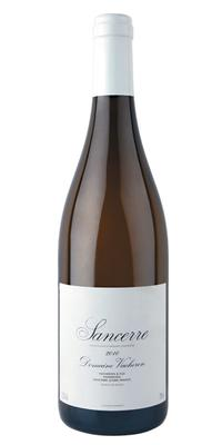 Вино белое сухое «Sancerre Domaine Vacheron et Fils» 2016 г.