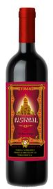 Вино ликерное красное сладкое «Пасторал»