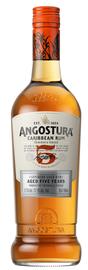 Ром «Angostura Aged 5 Years»