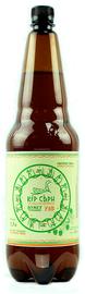 Пиво «Кер Сари светлое» ПЭТ