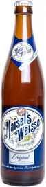 Пиво «Maisels Weisse Original»