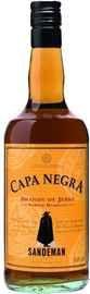 Бренди «Capa Negra Solera Reserva»