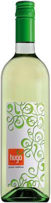 Вино белое сухое «Hugo Gruner Veltliner» 2016 г.