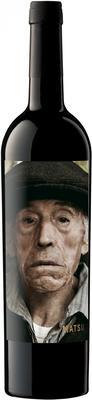 Вино красное сухое «Matsu El Viejo, 0.75 л» 2015 г.