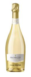 Вино игристое белое брют «Prosecco Spumante Brut»