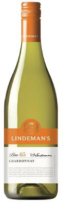Вино белое полусухое «Bin 65 Chardonnay» 2016 г.