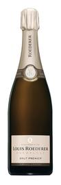 Шампанское белое брют  «Louis Roederer Brut Premier»