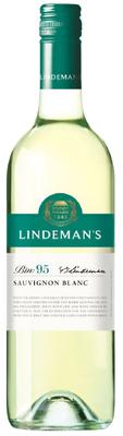 Вино белое полусухое «Bin 95 Sauvignon Blanc» 2016 г.
