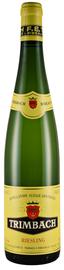 Вино белое сухое «Trimbach Riesling» 2014 г.