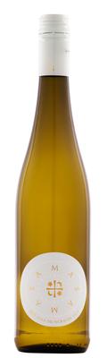 Вино белое сухое «Samas» 2015 г.