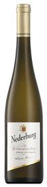 Вино белое сладкое «Nederburg Winemaster's Reserve Special Late Harvest» 2016 г.