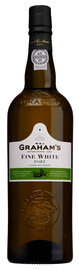 Портвейн «Graham's Fine White»