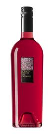 Вино розовое сухое «Ros'Aura» 2016 г.