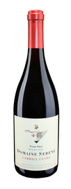 Вино красное сухое «Yamhill Cuvee Pinot Noir» 2013 г.