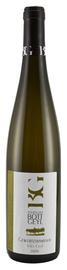 Вино белое полусладкое «Gewurztraminer Jules Geyl» 2015 г.