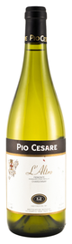 Вино белое сухое «L'Altro Chardonnay » 2016 г.