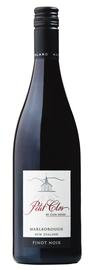Вино красное сухое «Petit Clos Pinot Noir» 2016 г.