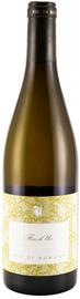 Вино белое полусухое «Flors di Uis» 2015 г.